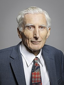 Best quotes by Martin Rees
