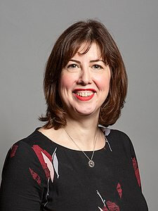 Best quotes by Lucy Powell