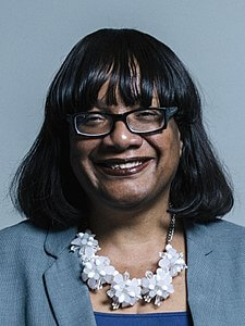 Best quotes by Diane Abbott