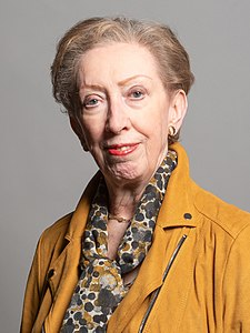 Best quotes by Margaret Beckett