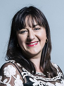 Best quotes by Ruth Smeeth