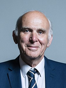 Best quotes by Vince Cable