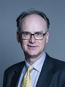 Best quotes by Matt Ridley