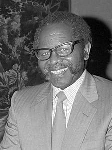Best quotes by Oliver Tambo