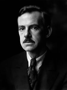 Best quotes by Eugene O'Neill