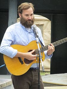Best quotes by Paul Baribeau