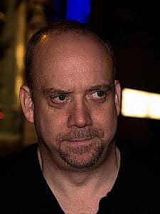 Best quotes by Paul Giamatti