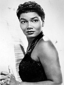 Best quotes by Pearl Bailey