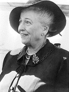 Best quotes by Pearl S. Buck