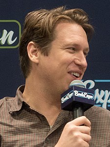 Best quotes by Pete Holmes