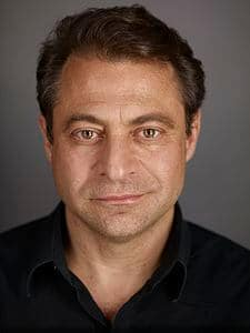 Best quotes by Peter Diamandis