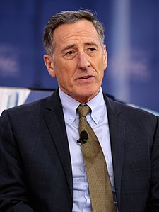 Best quotes by Peter Shumlin