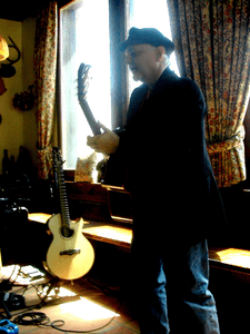 Best quotes by Phil Keaggy