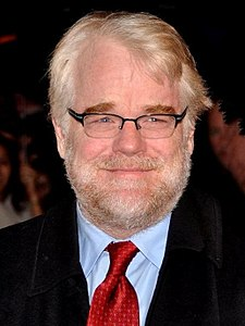 Best quotes by Philip Seymour Hoffman