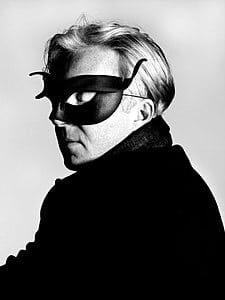 Best quotes by Philip Treacy