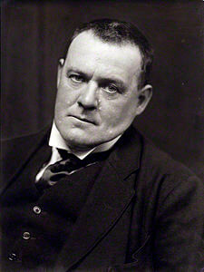 Best quotes by Hilaire Belloc