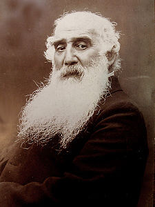 Best quotes by Camille Pissarro