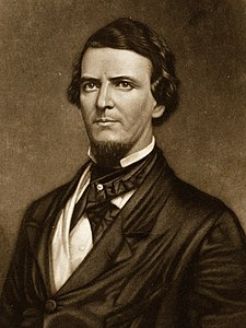 Best quotes by Preston Brooks