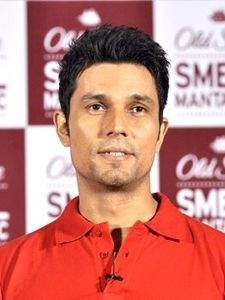 Best quotes by Randeep Hooda