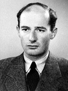 Best quotes by Raoul Wallenberg