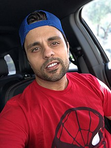 Best quotes by Ray William Johnson