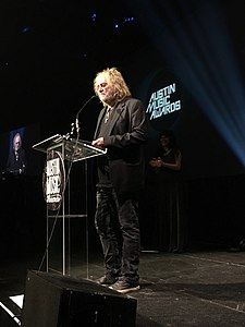 Best quotes by Ray Wylie Hubbard