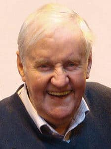 Best quotes by Richard Briers