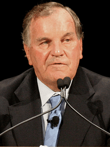 Best quotes by Richard M. Daley