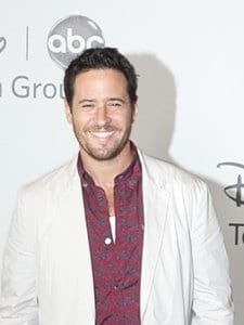 Best quotes by Rob Morrow