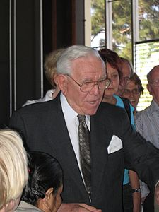 Best quotes by Robert H. Schuller