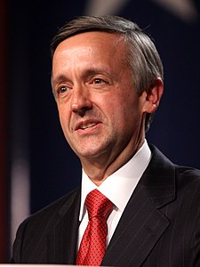 Best quotes by Robert Jeffress