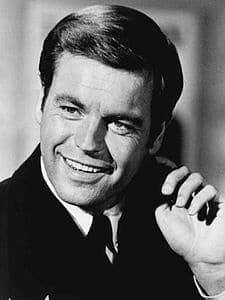 Best quotes by Robert Wagner