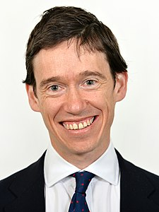 Best quotes by Rory Stewart