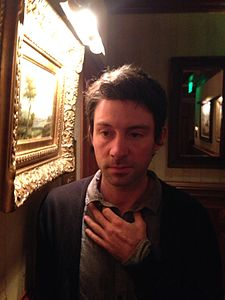 Best quotes by Shane Carruth