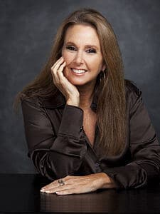 Best quotes by Shari Arison