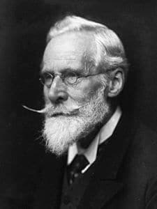 Best quotes by William Crookes
