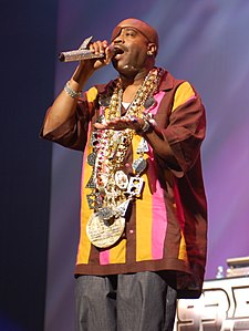 Best quotes by Slick Rick