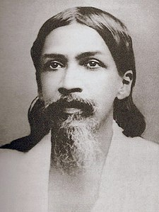 Best quotes by Sri Aurobindo