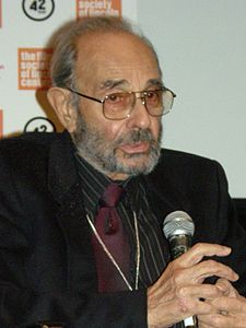 Best quotes by Stanley Donen