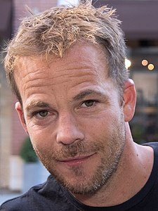 Best quotes by Stephen Dorff