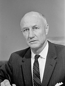 Best quotes by Strom Thurmond
