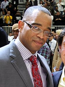 Best quotes by Stuart Scott