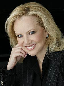 Best quotes by Susan Stroman