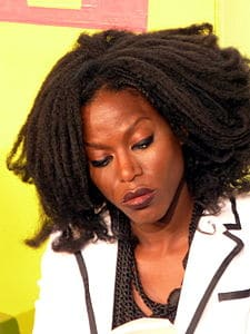 Best quotes by Taiye Selasi