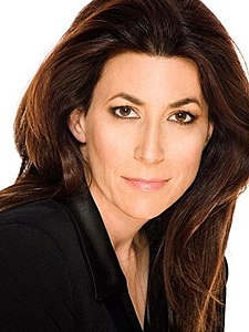 Best quotes by Tammy Bruce