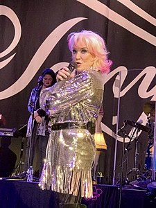 Best quotes by Tanya Tucker