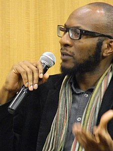 Best quotes by Teju Cole