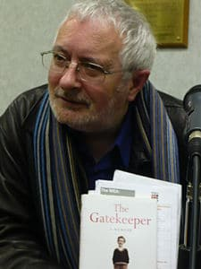 Best quotes by Terry Eagleton