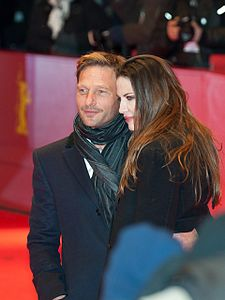 Best quotes by Thomas Kretschmann