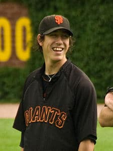 Best quotes by Tim Lincecum